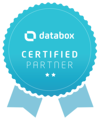 databox certified inbound agency