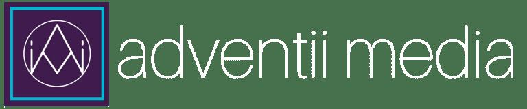 Adventii Media Logo